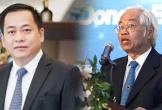 """Vũ """"nhôm"""" nộp lại 13 tỉ đồng trong đại án DongABank"""