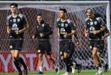 Đội tuyển Thái Lan công bố danh sách dự AFF Cup 2018