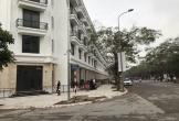 Xây vượt tầng, bán nhà chui tại một số dự án trên đất 'vàng' Hà Nội