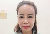 Sau khi đưa chồng trẻ đi nhấn mí, cô dâu 62 tuổi lại gây sốc với gương mặt