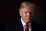 Vũ khí mới Trump có thể tung ra trong cuộc chiến thương mại với Trung Quốc