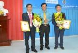 Vừa bị cảnh cáo, cựu Chủ tịch UBND TP Trà Vinh được bổ nhiệm làm giám đốc sở