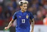 """Điểm mặt 5 cầu thủ """"Thái kiều"""" sẽ chinh chiến ở AFF Cup 2018"""