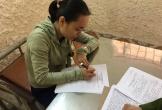 Bắt nhân viên bảo hiểm ở Hà Tĩnh lừa đảo chiếm đoạt hơn 30 tỉ đồng