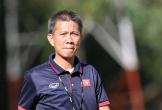 HLV Hoàng Anh Tuấn dùng đòn tâm lý khích lệ các cầu thủ U19 Việt Nam