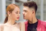 Linh Chi: 'Tôi và Lâm Vinh Hải muốn có con rồi mới cưới'