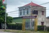 Hà Tĩnh: Bố, vợ quan xã 'lọt' hộ cận nghèo để vay ưu đãi 50 triệu
