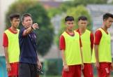 U19 Việt Nam - U19 Jordan: Vạn sự khởi đầu nan