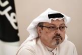 Arab Saudi thừa nhận nhà báo chết trong lãnh sự quán