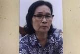 Hà Tĩnh: Khởi tố nguyên phát thanh viên lừa đảo 4 tỉ đồng