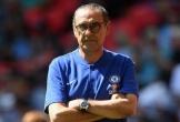 Chelsea - Man Utd: Ngày về trong giông bão của Mourinho