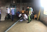 Vụ 4 người trong gia đình chết trong tư thế treo cổ ở Hà Tĩnh: Hé lộ uẩn khúc qua lời kể của bố nạn nhân