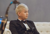 Hoài Lâm bất ngờ hủy loạt show đến hết 2018, tuyên bố ngừng ca hát 2 năm