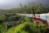 10 tuyến đường sắt đẹp nhất thế giới, Việt Nam cũng nằm trong danh sách