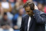 HLV Real Madrid thừa nhận nguy cơ bị sa thải