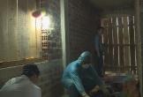 Kết luận bước đầu vụ 4 người trong một gia đình treo cổ tự tử ở Hà Tĩnh