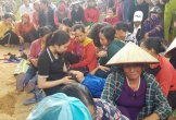 Uẩn khúc cả gia đình treo cổ tử vong ở Hà Tĩnh