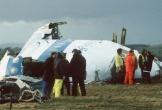 Bí ẩn về bé gái trong vụ nổ máy bay giết chết 259 người
