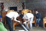 Vụ 4 người treo cổ tự tử ở Hà Tĩnh: Chủ nợ lên tiếng
