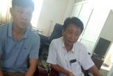 Hà Tĩnh: Không hợp đồng pháp lý, vẫn thu của dân tiền tỷ
