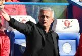 """HLV Mourinho nổi giận, quyết tìm ra """"kẻ phản bội"""" ở MU"""