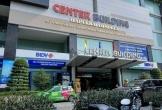 Bộ Tư pháp trả lời kiến nghị về Ban quản trị chung cư cao cấp Hapulico
