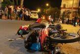 Nạn nhân vụ nữ tài xế BMW gây tai nạn liên hoàn ở Sài Gòn nói gì?