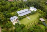 Chủ tịch Hà Nội cấm mua bán đất rừng
