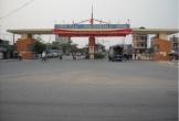 Phó chủ tịch UBND Hà Nam bị doanh nghiệp tố ký văn bản trái quy định