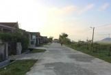 Hà Tĩnh: Nhà rung lắc trong đêm, nổ lớn từ biển, dân hoảng loạn tháo chạy
