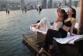 Khi gái đẹp yêu nhau: Vô tình chạm mặt, người Hải Phòng quyết ở lại Sài Gòn, theo đuổi bằng được