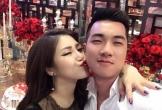 Xôn xao tin đồn Hương Tràm đang hẹn hò cùng soái ca điển trai