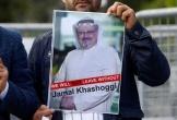 CIA vào cuộc vụ nhà báo Ả rập nghi bị sát hại