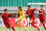 """HLV Lê Thuỵ Hải: """"Đừng thắng thì đưa U19 Việt Nam lên mây, thua thì vùi dập"""""""