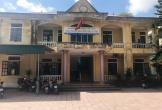 Hà Tĩnh: Sai phạm tại Trung tâm dân số huyện Cẩm Xuyên