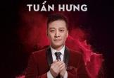 Sở Văn hóa Hà Nội cấp phép lại cho liveshow của Tuấn Hưng