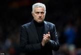 HLV Mourinho thừa nhận thực tế phũ phàng sau trận thua Juventus