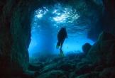 5 điểm đến hot nhất thế giới dành cho dân ưa lặn biển