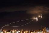 Israel ám sát thủ lĩnh Hamas, dải Gaza bùng phát giao tranh dữ dội