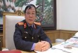Viện trưởng VKSND Phú Thọ nói về