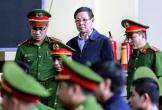 Ông Phan Văn Vĩnh không đồng ý, tòa có được công khai bản án?