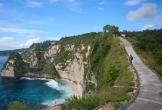 Khám phá Nusa Penida - đảo thiên đường ở Bali để chuyến đi thêm phần trọn vẹn