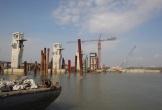 TPHCM muốn sớm tái khởi động dự án chống ngập 10.000 tỷ đồng