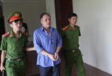 Nguyên Phó tổng giám đốc cà phê Việt Nam kêu oan