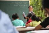 Hà Tĩnh: Ông thầy không bằng cấp