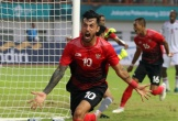 Highlights AFF Cup: ĐT Indonesia 3-1 ĐT Timor Leste