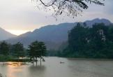 Bắc Mê – điểm du lịch đẹp mê hồn nhưng ít người biết đến ở Hà Giang