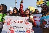 Bé gái 3 tuổi bị cưỡng hiếp, sát hại bằng gạch ở Ấn Độ