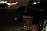 2 xe máy tông nhau, 3 nam thanh niên tử vong