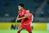 10 cầu thủ đắt giá nhất AFF Cup 2018: Philippines áp đảo, không có cầu thủ Việt Nam